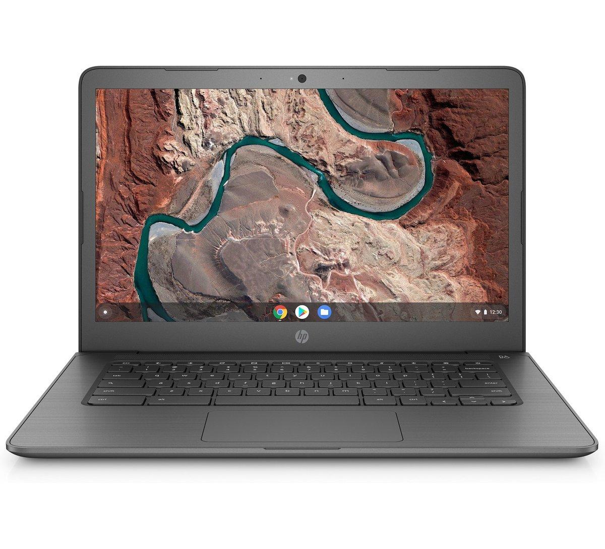 HP Chromebook 14-db0000 14-db0060nr 14